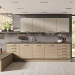 eco-tempo-aragon-oak-with-stone-grey