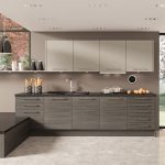 eco-tempo-grey-brown-with-stone-grey