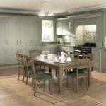 wood-framed-painted-sage-grey