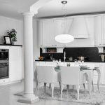 hanak_premium_rustikalni_kuchyne_verona