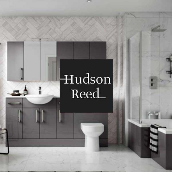 hudson_reed