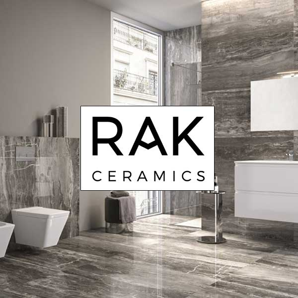 rak_ceramics