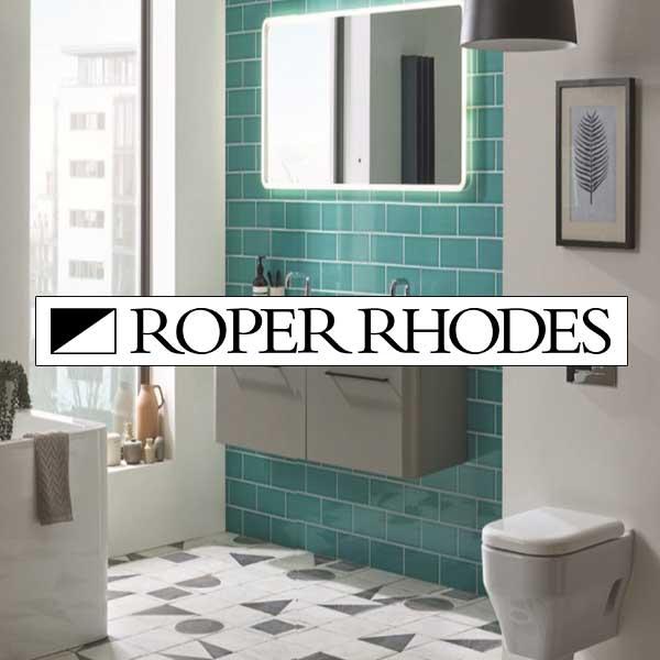 roper_rhodes