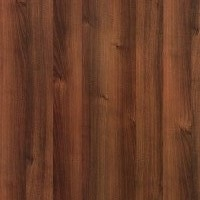 portadecor_walnut