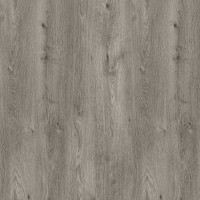 portaperfect_siberian_oak